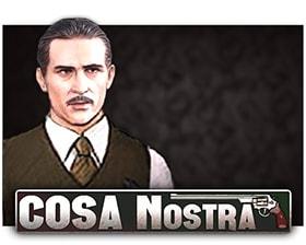 Fugaso Cosa Nostra