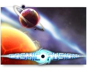 Mutuel Play Cosmic Fusion