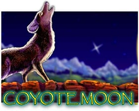 IGT Coyote Moon