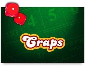 1x2 Gaming Craps