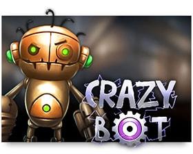 Fugaso Crazy Bot