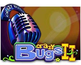 EGT Crazy Bugs II