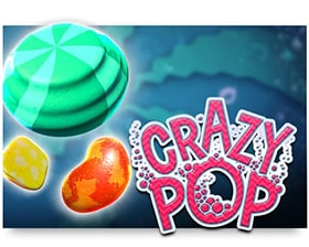 GamesLab Crazy Pop