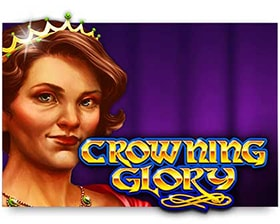 BetDigital Crowning Glory