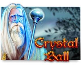 Gamomat Crystal Ball