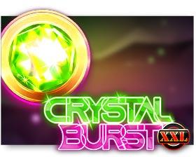 Gamomat Crystal Burst XXL