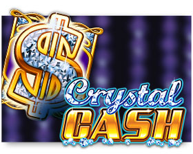 Ainsworth Crystal Cash