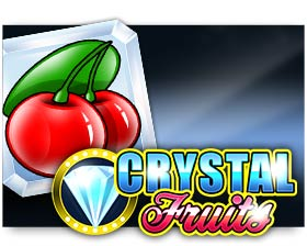 Amatic Crystal Fruits