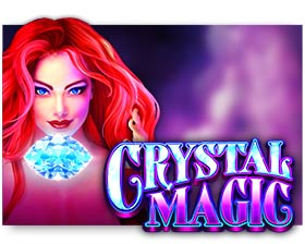 AGS Crystal Magic