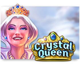 Quickspin Crystal Queen