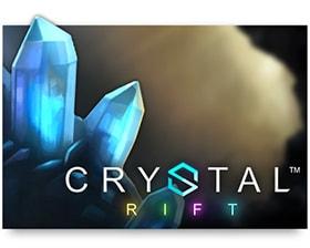 Rabcat Crystal Rift