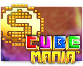 Wazdan Cube Mania™