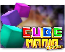 Wazdan Cube Mania Deluxe™