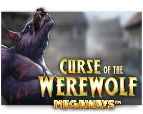 Pragmatic Play Curse of the Werewolf™