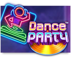 Pragmatic Play Dance Party™