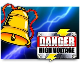 Big Time Gaming Danger! High Voltage