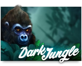 Cayetano Dark Jungle