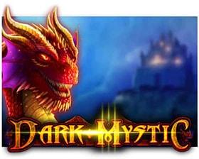 Felix Gaming Dark Mystic