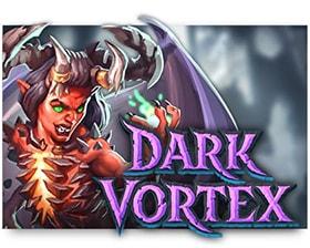 Yggdrasil Dark Vortex