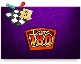 1x2 Gaming Darts 180