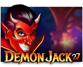 Wazdan Demon Jack 27