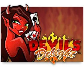 NetEnt Devils Delight