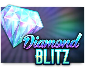 Red Tiger Gaming Diamond Blitz