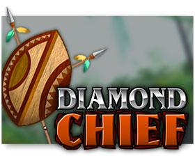 Ainsworth Diamond Chief