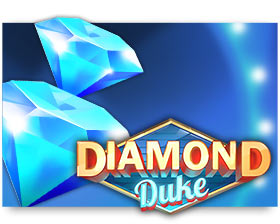 Quickspin Diamond Duke