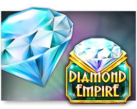 Triple Edge Diamond Empire