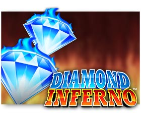 Triple Edge Diamond Inferno ™