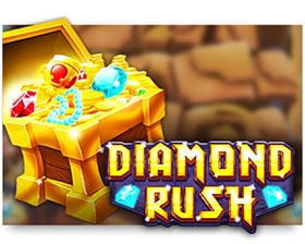 Cayetano Diamond Rush