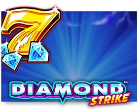 Pragmatic Play Diamond Strike