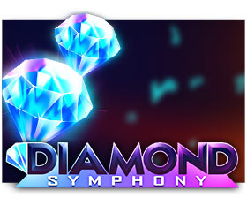Bulletproof Diamond Symphony