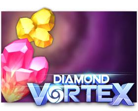 Play'n GO Diamond Vortex
