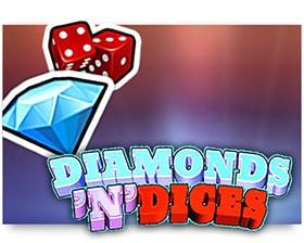 Imagina Diamonds N Dices