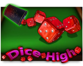 EGT Dice High