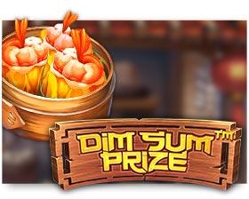 Betsoft Dim Sum Prize™