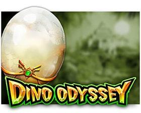 Kalamba Dino Odyssey