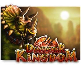 Merkur Dinosaur Kingdom