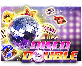 iSoftBet Disco Double