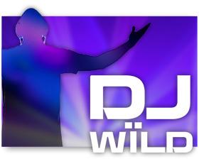 Elk Studios DJ Wild