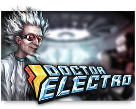 Kalamba Doctor Electro