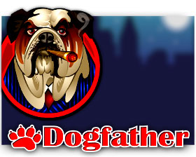 Microgaming Dogfather