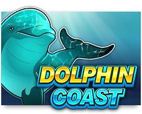 Microgaming Dolphin Coast
