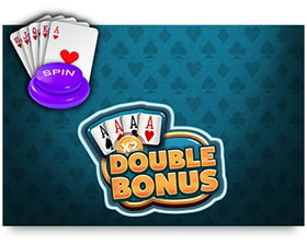 Red Rake Gaming Double Bonus