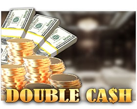 Fugaso Double Cash