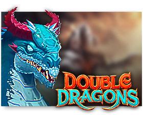 Yggdrasil Double Dragon
