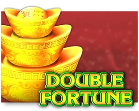Givme Games Double Fortune