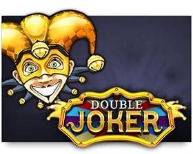 Kalamba Double Joker